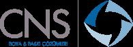cns boya logo