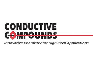 Conductive Compounds