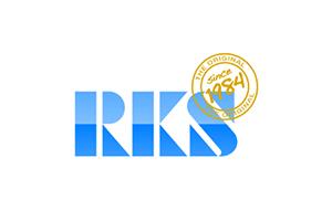 RK Siebdrucktechnik