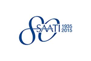 Saati Group
