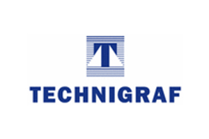 Technigraf